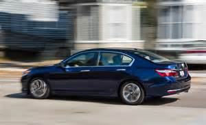 2016 honda accord cars exclusive and photos updates