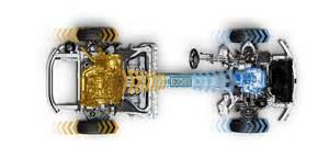 Bmw Electric Car Engine 2016 Bmw I8 In Hybrid Electric Vehicle Ev Galaxy