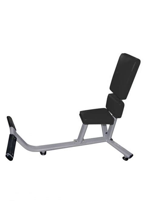 utility bench for sale utility bench primo fitness