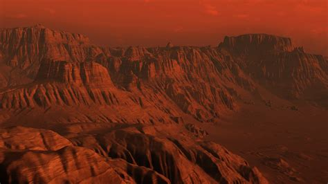 what does saturn look like on the surface titan surface titan moon surface the frigid surface of