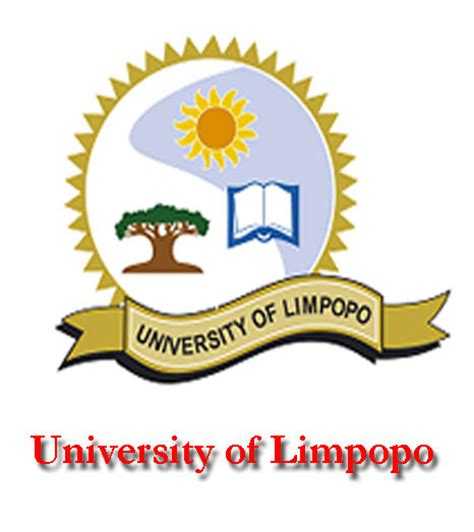 Acceptance Letter From Of Limpopo Application Letter To Of Limpopo Sludgeport599 Web Fc2