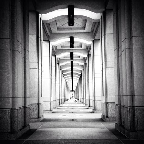 urban pattern photography 7 ways to use urban design elements for creative iphone photos
