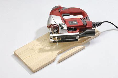 come costruire un cassetto in legno cassetto in legno d abete costruzione bricoportale fai