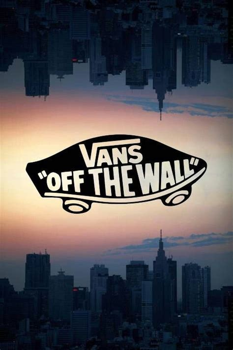 vans wallpaper hd tumblr vans shoes wallpaper tumblr www pixshark com images