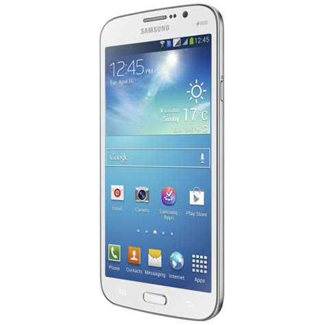 wallpaper hd galaxy mega 5 8 samsung galaxy mega 5 8 and galaxy mega 6 3 full specs