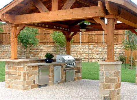 tettoie in muratura tettoia in muratura 28 images tettoia in legno