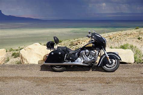 Motorrad Usa Westen motorrad usa westen 183 kostenloses foto auf pixabay