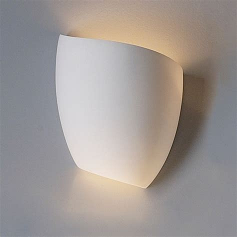 Modern Wall Sconces Modern Wall Sconces Contemporary Sconces Ceramic Wall Sconces
