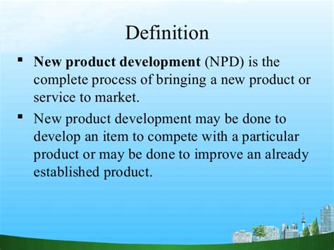 Mba New Product Development Process by Top 28 The Meaning Of New Product Transforming