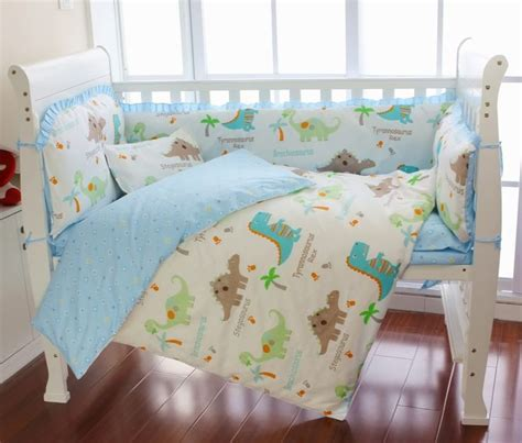 Dinosaur Crib Bedding For Boys 25 Best Dinosaur Baby Nurseries Ideas On