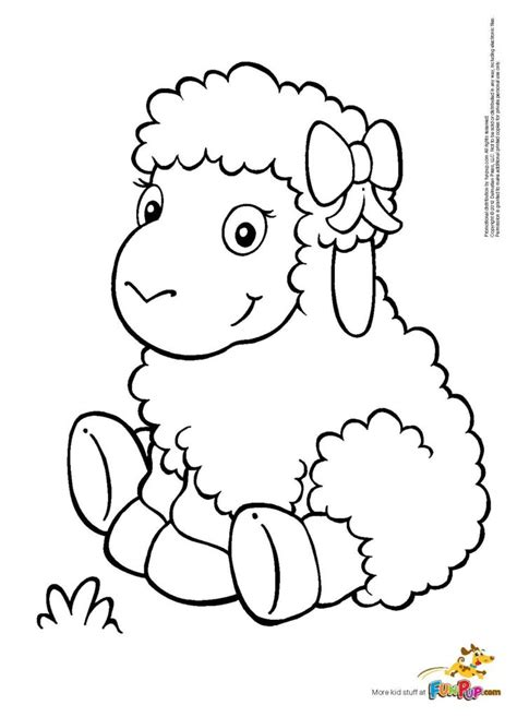 coloring pages free march month coloring pages march