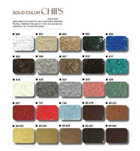 Chip Kitchen Cabinets Solid Color Ships Color Chart