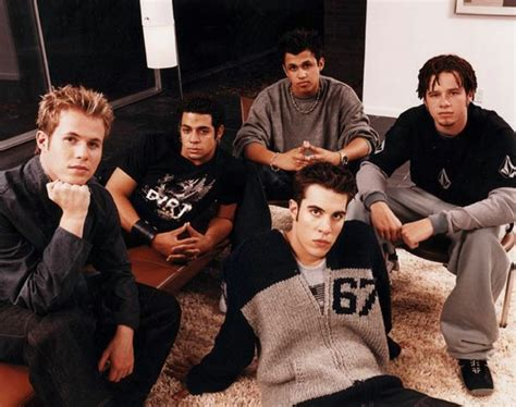 Top 10 Boy Bands Of All Time by 1000 Images About Top 10 Boy Bands Of All Time On