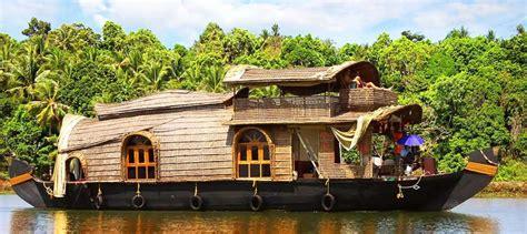 kerala boat house romantic kerala boat house romantic www pixshark images