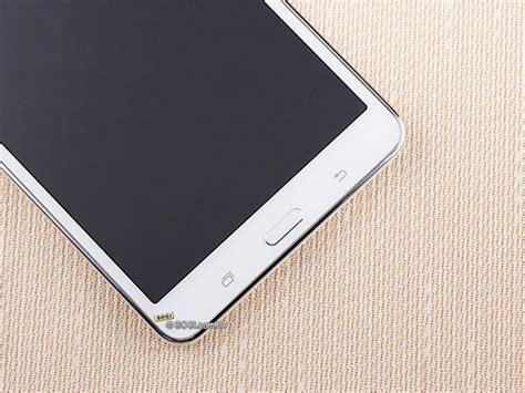 Samsung Tab 4 7 0 3g samsung galaxy tab 4 7 0 3g 價格 規格與評價 sogi手機王