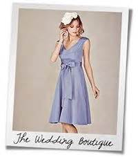 Gift Experience Boutique Gift Cards - wedding gifts house of fraser