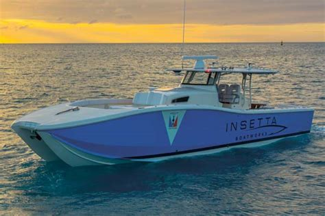parker boats hull construction 2018 boat buyer s guide on the water