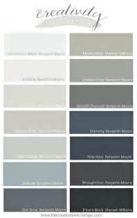 benjamin paint colors chart benjamin paint colors chart chart