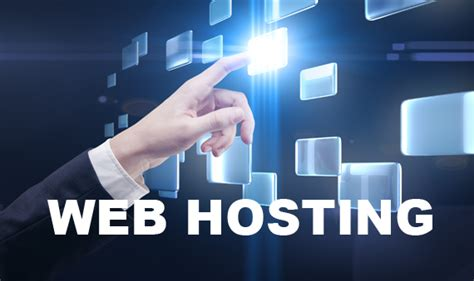 phpmatters introduces  list    web hosting