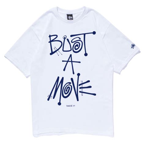 Kaos Kece Funky Cold Medina T Shirt Tone Loc Retro Rap Hip Hop 80s Con stussy x delicious vinyl 25th anniversary t shirt