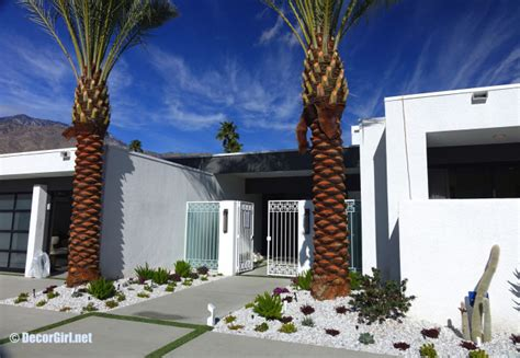Top 10 Home Design Shows | 100 top 10 home design shows 3d house plans android