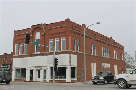 houses for sale in cameron mo cameron mo historical building for sale