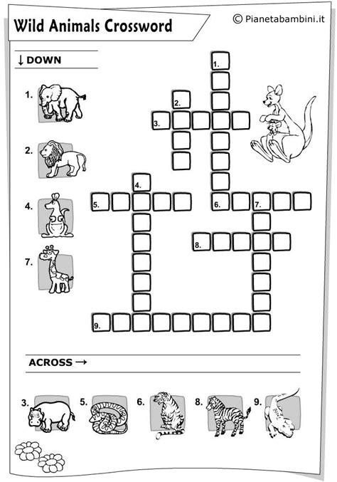 esempio test italiano per carta di soggiorno schede animali in inglese ts21 187 regardsdefemmes