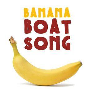 banana boat song beetlejuice albums day o banana boat song harry belafonte last fm
