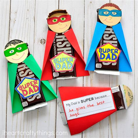 fathers day crafts for to make 10 easy to make crafts for s day singapore s