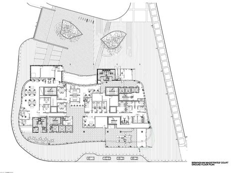 royal courts of justice floor plan courts of justice floor plan 28 images calgary courts