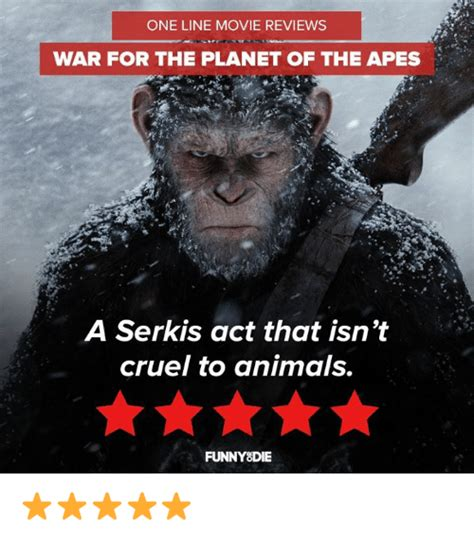 film online war for the planet of the apes 25 best memes about war for the planet of the apes war