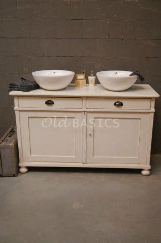 showroommodel design badkamermeubel te koop 25 beste idee 235 n over badkamer wastafel kasten op