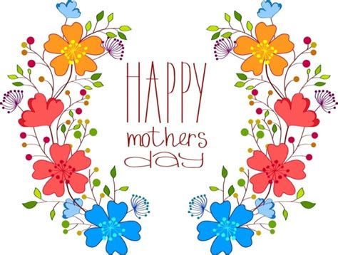 mothers day free graphic jpg mothers day mother day free vector download 3 free