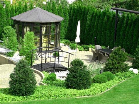 Neugestaltung Garten by Landschaftsg 228 Rtner Seit 252 Ber 65 Jahren Ihr Fachmann
