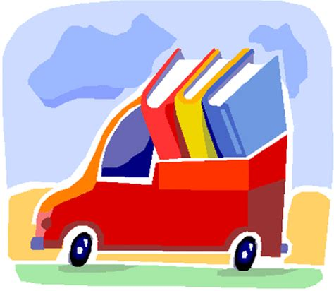 Pdf Wheels Pudgy Board Book by Books On Wheels Whitehall Library