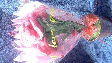 imagenes con movimiento y sonido arreglo de rosas con sonido y movimiento youtube