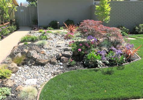 low water gardens modern landscape san francisco by jpm landscape