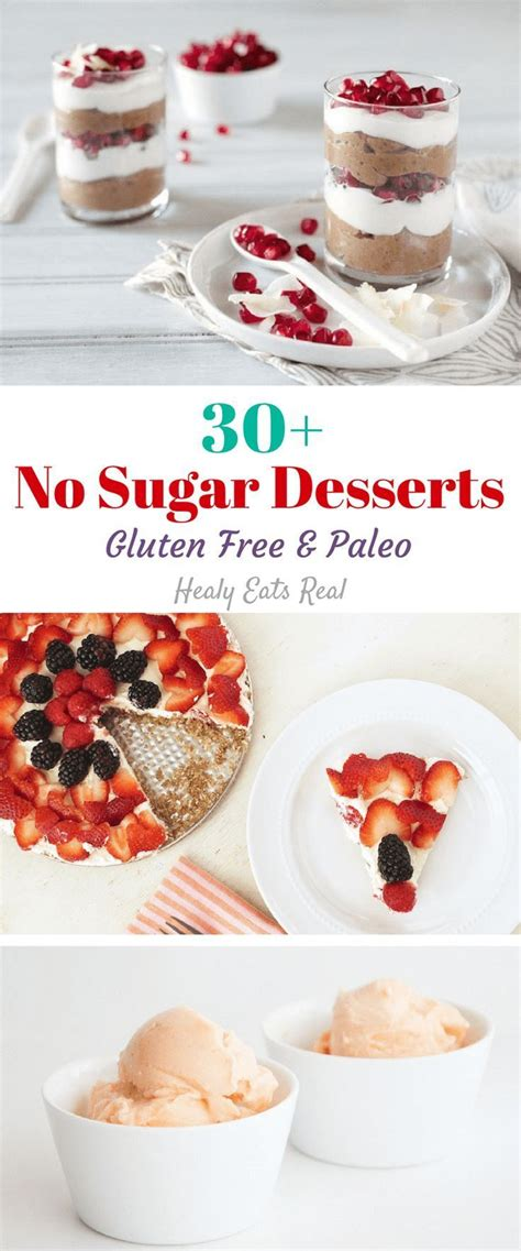 Detoxing From Sugar And Gluten by 330 Best 21 Day Sugar Detox Images On 21 Day