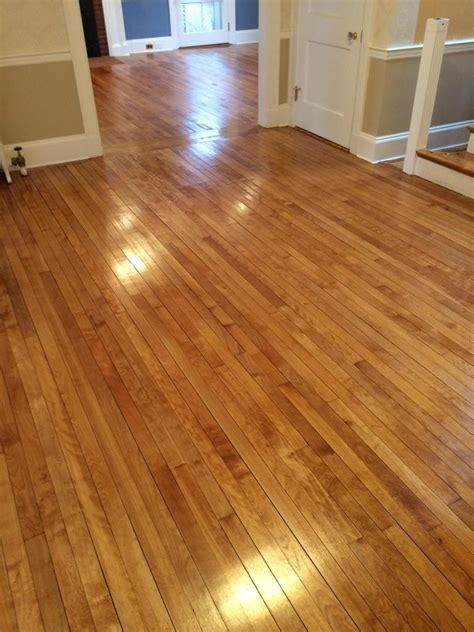 maple floors in framingham ma central mass hardwood