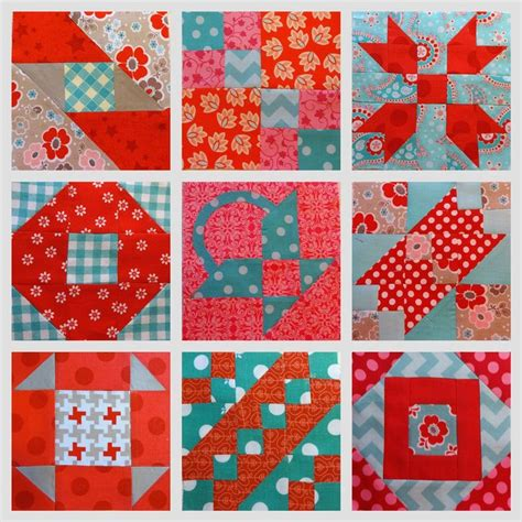 photo collages collage and quilting on
