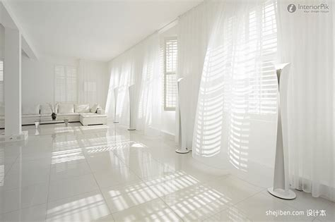 white curtains living room country living room curtain ideas decobizz com
