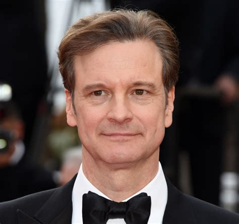 colin firth in talks to board thomas vinterberg s kursk
