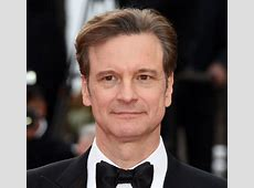 Colin Firth In Talks To Board Thomas Vinterberg's 'Kursk ... Colin Firth Movies