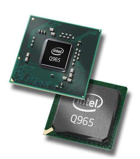 Intel Chipset Driver Mba Unknown Error by Mobile Intel 965 Express Chipset Family Driver Windows Xp