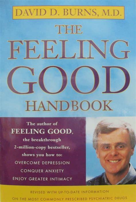The Feeling Handbook by The Feeling Handbook Worksheets Resultinfos