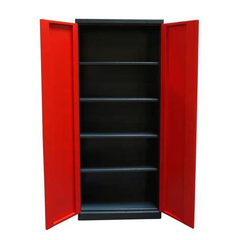 armoire metallique atelier armoire d atelier m 233 tallique xl t mobilier d atelier