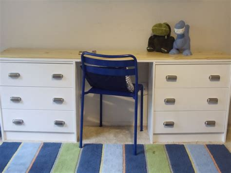 ikea hack double desk 210 best images about ikea hacks on pinterest how to
