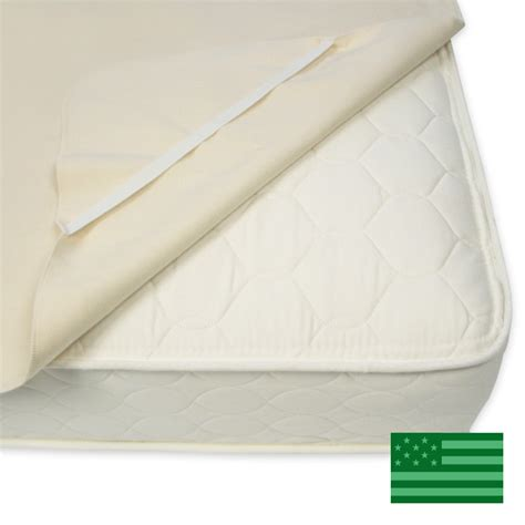 Best Naturepedic Crib Mattress Naturepedic Mattress Image May Contain Bedroom Naturepedic Organic Cottonpla Pillow