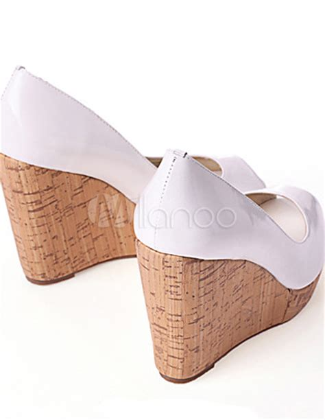 categoryblue wedding shoes kensie shoes