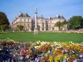 jardin du luxembourg par 237 s francia palacio guauquecosas